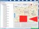 FileScanner for Linux 1.0 B326 full screenshot