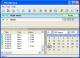 White Backup 1.0.18 full screenshot