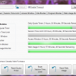 Romaco Timeout 3.1.4.0 full screenshot