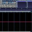 MilkyTracker 0.90.85 full screenshot