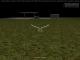 Blacklawn 1.0.0 full screenshot