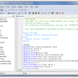 Inno Script Studio 2.3.0 full screenshot