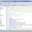 Inno Script Studio 2.2.2.32 full screenshot