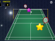 Star Badminton 1.6.2 full screenshot