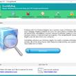ScanMyReg BUILD 180403 3.1 full screenshot