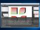 CSSDesigner for Windows 4.5 full screenshot