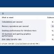ExperienceIndexOK 3.11 full screenshot