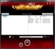 Engelmann Media CDRWIN 10 full screenshot