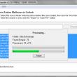 Eudora to Outlook Transfer 5.3.1.1 full screenshot