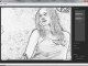 Instant Photo Sketch Pro 2.0 full screenshot