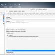 CodeTwo Exchange Rules 2010 3.15.0.0 full screenshot