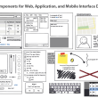 Balsamiq Mockups 4.0.3.8 full screenshot