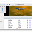 KaraFun Karaoke Player for Mac OS X 1.9.6 Build 52 full screenshot