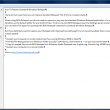 BDV Notepad 5.2 full screenshot