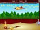 Flying Kiwi 1.5.2 full screenshot