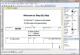 Form Pilot Office 2.47 full screenshot