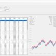 EvoAI 0.1.1 full screenshot