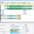 Easy audio mixer LITE 2.3.2 full screenshot