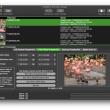 CM Batch JPG Date Changer 1.4.1 full screenshot