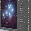 StarSpikes Pro 4.3.1 full screenshot