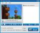 Torrent Mp4 Video Cutter 1.93 full screenshot