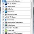 WifiRemote 0.8.3.1 full screenshot