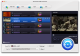 Doremisoft XAVC Video Converter 4.5.4 full screenshot