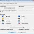 Remote Administrator Control Client Lite 5.0.7.1 full screenshot