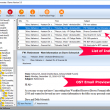Instant Data Care OST to PST 5.3 full screenshot
