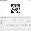 Free Barcode Creator 1 full screenshot