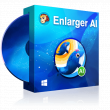DVDFab_enlarger_ai 12.0.0.3 full screenshot