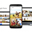 Google Photos 1.1.4.11 full screenshot