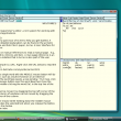 Acme SAC for Linux 0.31 full screenshot