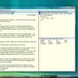 Acme SAC for Linux 0.31 full screenshot