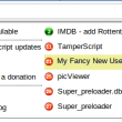 Tampermonkey 4.8.41 full screenshot