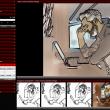 Easy Sketcher Lite For .NET 1.1 1.70 full screenshot