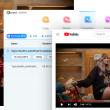 DVDFab Free Video Converter 11.0.5.1 full screenshot