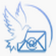 PHP Newsletter - Email Marketing Application 34455 1 full screenshot