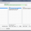 Stormy Website Builder 1.0.1 full screenshot