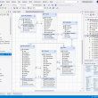 Entity Developer 6.3 full screenshot