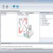 Aryson Exchange BKF Recovery 17.0 full screenshot