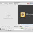 Movavi Video Converter for Mac 5 full screenshot