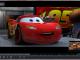 MPC-BE 1.4.6 B1590 full screenshot