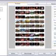Primg 1.3.0.0 full screenshot