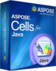 Aspose.Cells for Java 7.4.2.0 full screenshot