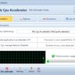 Mz Cpu Accelerator 4.1.0 full screenshot