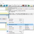 Resource Hacker 5.0.42 B308 full screenshot