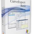 CurveExpert Basic 1.40 full screenshot