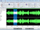 Swifturn Free Audio Editor 7.5.3 full screenshot