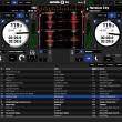 Serato DJ for Mac OS X 1.9.7 full screenshot